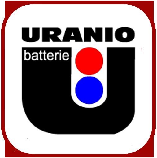 5-uranio